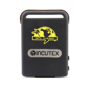TK102 V6 Tracker